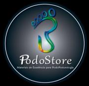logo300x300sf